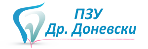 Доневски